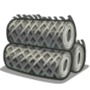 Chicken Wire-icon.png