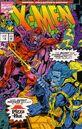 X-Men Collector's Edition Vol 1 3.jpg