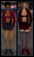 prostitutas san andreas pc prostitutas en algeciras