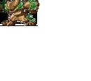 Twiggum