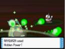 Hidden Power IV.png