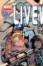 Livewires Vol 1 4.jpg