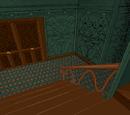 Lobby (2nd Floor)