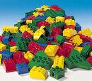 9065 DUPLO Basic Medium Set