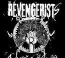 Revengerists