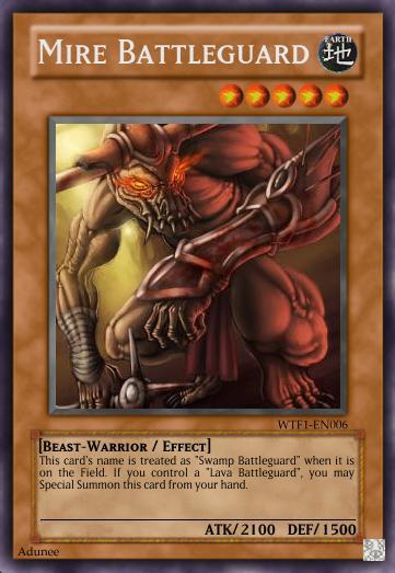 Vice Despair Dragon - Yu-Gi-Oh Card Maker Wiki - Cards