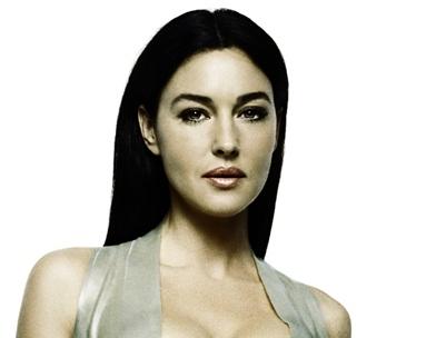 Cast of The Matrix Reloaded - Matrix Wiki - Neo, Trinity ...