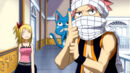 Natsu and Happy as a ninja.jpg