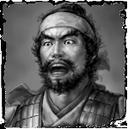 Bo Cai Avatar.png