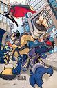 X-Men Unlimited Vol 1 49 Pinup 001.jpg
