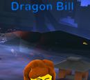 Bill Shido