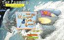 Carrier 009.jpg