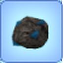 Blue Topaz.png