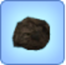 Geode.png