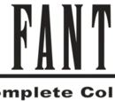 Imágenes de Final Fantasy IV The Complete Collection