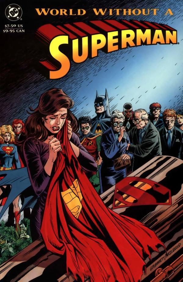 funeral de superman latino dating