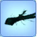 Deathfish.png