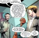 Fantastic Four Vol 1 574 page 07 Alexander Power (Earth-616).jpg