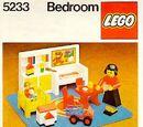 5233 Bedroom