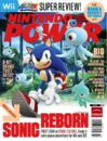Sonic-Colors-Nintendo-Power-sonic-the-hedgehog-12523226-457-600.jpg