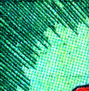 Stuporman (Earth-X).jpg