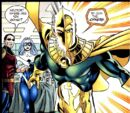 Doctor Fate Hector Hall 028.jpg