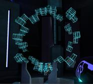 Halo 2 Download Game | GameFabrique