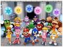 Mario, Sonic & cia..jpg