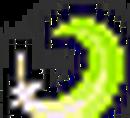 Lunar Wing (key).png