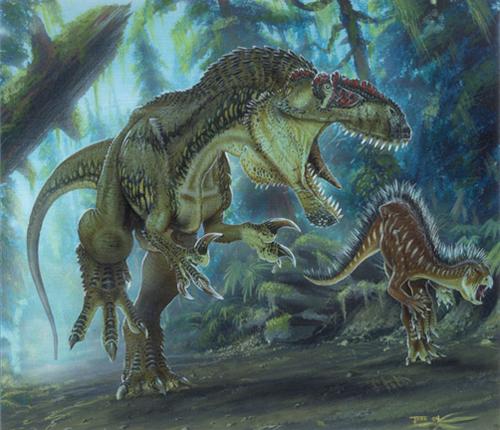 Dinosaurs Ate My Homework (Dinoverse, book 6) by Scott Ciencin