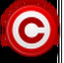 Copyright Logo.png