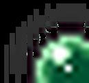 Jade Orb (key).png