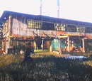 Thieves' Landing Shipping Yard & Depository