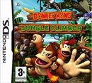 Donkey Kong Jungle Climber.jpg