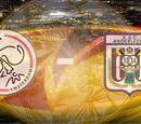 Europa League afbeeldingen
