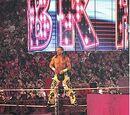 Shawn Michaels entrada a Wrestlemania XXVI.jpg