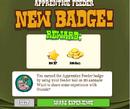 Apprentice Feeder Badge Complete.png