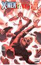 X-Men Children of the Atom Vol 1 3.jpg