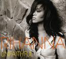 Unfaithful (song)