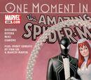 Amazing Spider-Man Vol 1 639