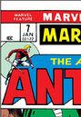 Marvel Feature Vol 1 7.jpg