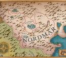 Klany Nordmaru