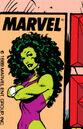 Marvel Fanfare Vol 1 48.jpg