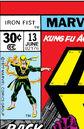 Iron Fist Vol 1 13.jpg