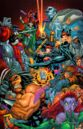 X-Men Age of Apocalypse One Shot Vol 1 1 Pinup 002.jpg