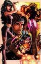X-Men Age of Apocalypse One Shot Vol 1 1 Pinup 003.jpg