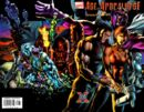 X-Men Age of Apocalypse One Shot Vol 1 1 Wraparound.jpg