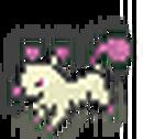 Jestercat icon.png