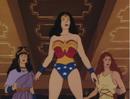 Wonder Woman 1988 Superman.png