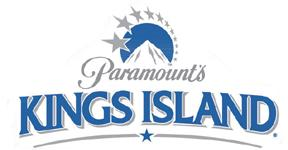 Kings_Island_logo_2003.jpg
